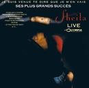 Olympia 89 (Live)/Sheila