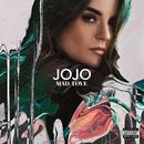 Mad Love. (Deluxe)/JOJO