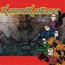 Kamikazee/Kamikazee