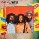 Rougher Yet/Cultural Roots
