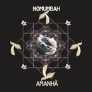 Amanha/Nomumbah