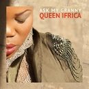 Ask My Granny/Queen Ifrica