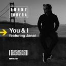 You & I/Sonny Fodera