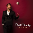 Baby, It's Cold Outside (feat. Meghan Trainor)/Brett Eldredge