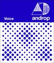 Voice/androp