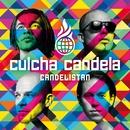 Candelistan/Culcha Candela