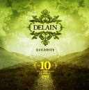 Lucidity (10th Anniversary Edition)/DELAIN