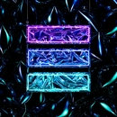 Gameshow (Deluxe Edition)/TWO DOOR CINEMA CLUB