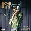 Bowie At the Beeb - The Best of the BBC Radio Sessions 68-72/DAVID BOWIE