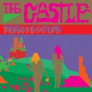 The Castle/The Flaming Lips