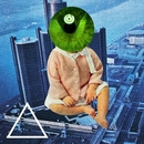 Rockabye (feat. Sean Paul & Anne-Marie)/Clean Bandit