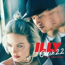 Catch 22 (feat. Anne-Marie)/Illy