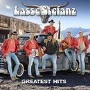 Greatest Hits/Lasse Stefanz