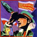 Strange Man, Changed Man/Bram Tchaikovsky