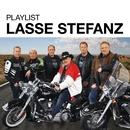 Playlist: Lasse Stefanz/Lasse Stefanz