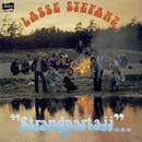 Strandpartajj/Lasse Stefanz