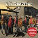 Texas/Lasse Stefanz