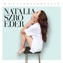 NATinterpretacje/Natalia Szroeder