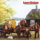 Vindarnas sång/Lasse Stefanz