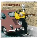 Tiempo al tiempo - Canciones de la Calle Hilario Camacho/Hilario Camacho