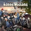 Road Trip/Lasse Stefanz