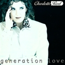 Generation Love/Charlotte Roel