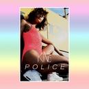 Police/KING
