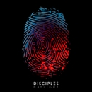 Daylight/Disciples