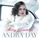 Merry Christmas from Andra Day/Andra Day