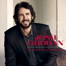 Have Yourself a Merry Little Christmas/Josh Groban