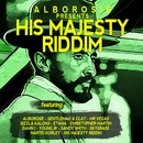 Alborosie Presents His Majesty Riddim/Alborosie