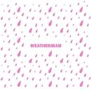 weatherman/Chris Miles