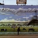 Dr. John's Gumbo/Dr John