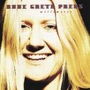 Millimeter/Anne Grete Preus