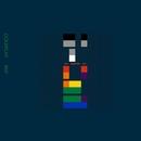 X & Y/Coldplay