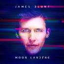 Moon Landing (Deluxe Edition)/James Blunt