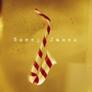 Boney James' Funky Christmas/Boney James