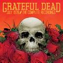 July '78/Grateful Dead