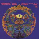 Anthem Of The Sun/Grateful Dead