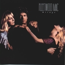 Mirage/Fleetwood Mac
