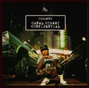 Canal Street Confidential (Deluxe)/Curren$y