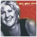 Vrimmel/Anne Grete Preus