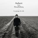 Aubert chante Houellebecq - Les parages du vide/Jean-Louis Aubert