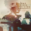 A Place Called Home/Bad Seed Rising