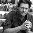 Hillbilly Bone/Blake Shelton