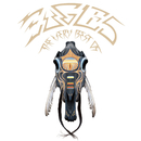 The Very Best Of The Eagles/Eagles