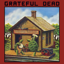 Terrapin Station/Grateful Dead
