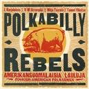 Polkabilly Rebels/J. Karjalainen