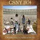 CSNY 1974/Crosby, Stills, Nash & Young