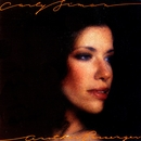 Another Passenger/Carly Simon